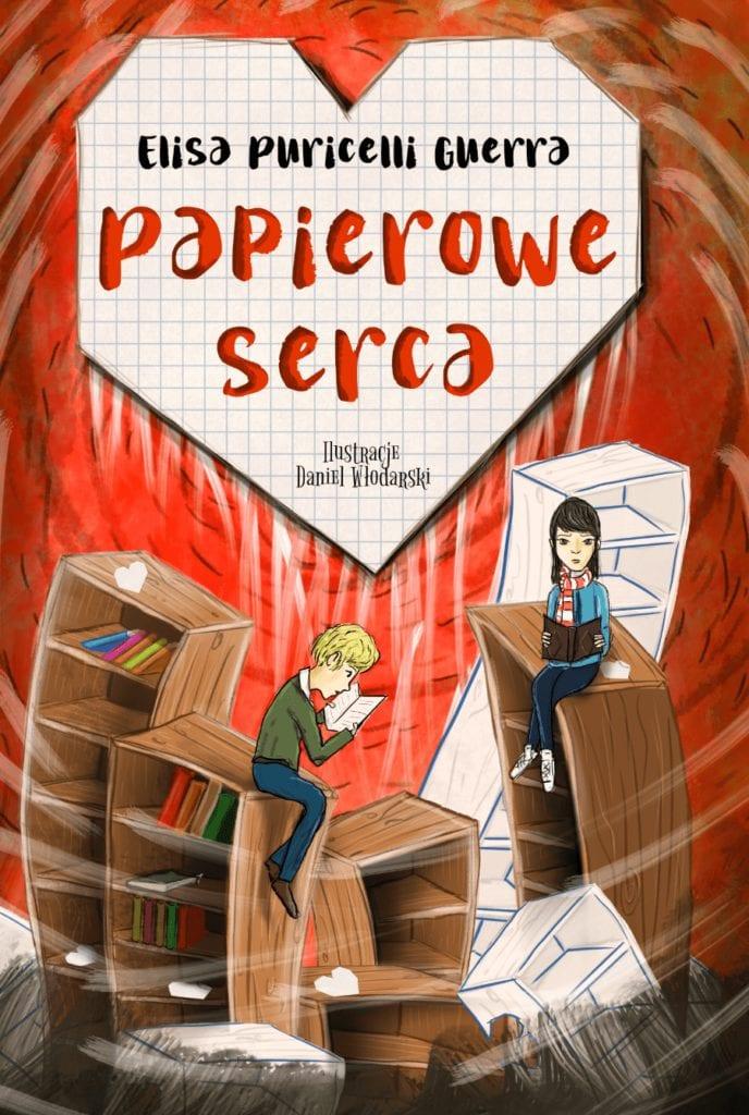 ilustracje dla dzieci, ilustracje do bajek, ilustracje do książek, ilustrator książek dla dzieci, ilustracja dla dzieci. Ilustrator książek dla dzieci