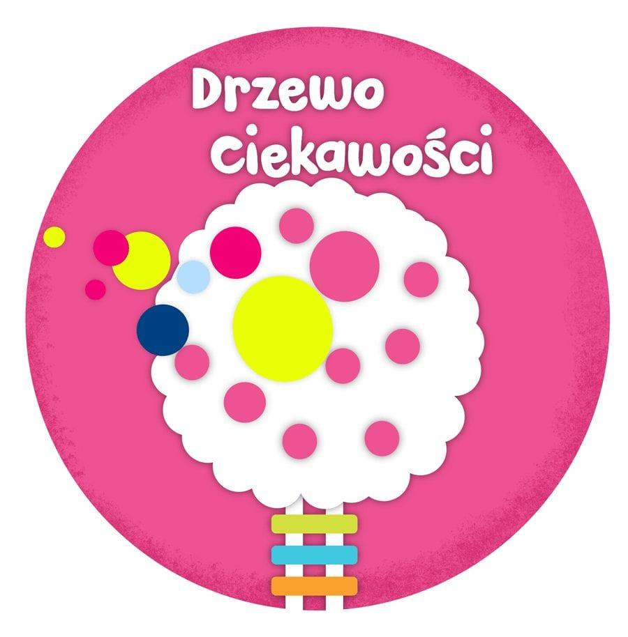 Ilustrator dla dzieci