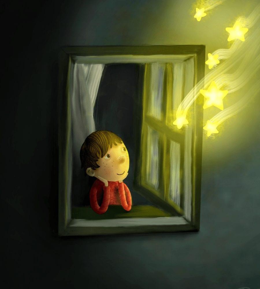 ilustracje dla dzieci, ilustracje do bajek, ilustracje do książek, ilustrator książek dla dzieci, ilustracja dla dzieci,.