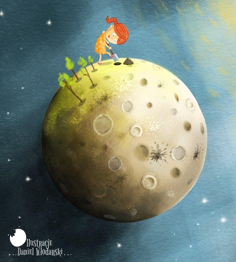 ilustrator książek dla dzieci, ilustracje dla dzieci, ilustracja dla dzieci, ilustracje do bajek, ilustracje do książek, ilustrator książek dla dzieci, ilustracja dla dzieci, skład