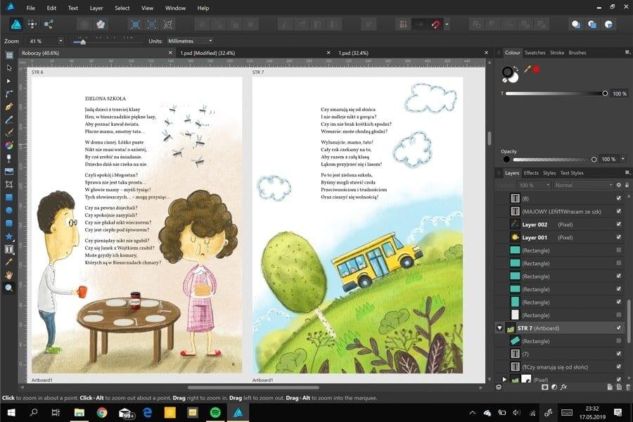 ilustrator książek dla dzieci, skład, ilustracje dla dzieci, ilustracje dla dzieci, ilustracje do bajek, ilustracje do książek, ilustrator książek dla dzieci, ilustracja dla dzieci, skład