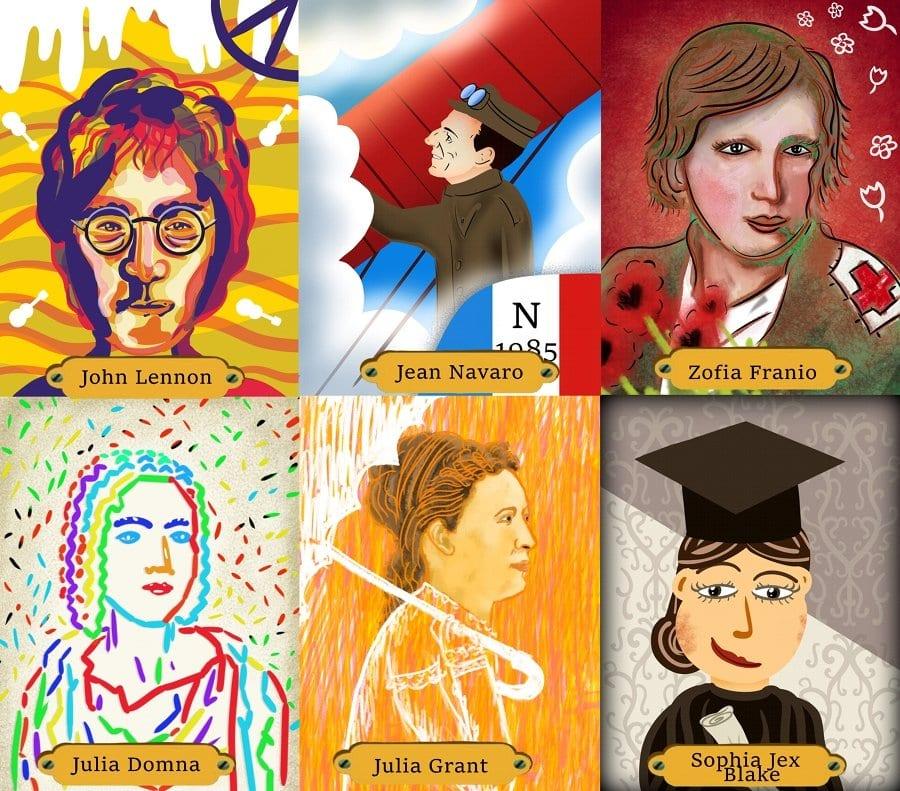 ilustrator, ilustrator książek dla dzieci, ilustracje dla dzieci, ilustracje dla dzieci, ilustracje do bajek, ilustracje do książek, ilustrator książek dla dzieci, ilustracja dla dzieci, skład
